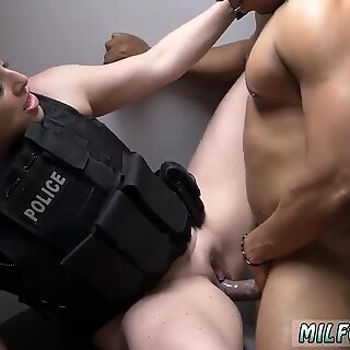 Milf anal outdoor and hot slut xxx Purse Snatcher Learns A Lesassociate s son