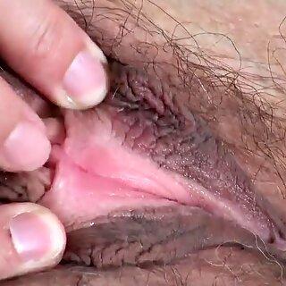 gierige Lippen