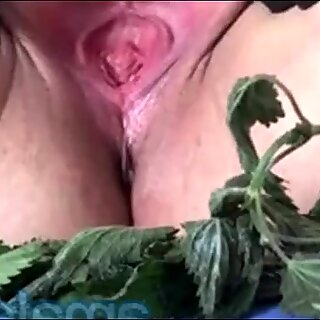I LOVE ANAL SEX After Cinema