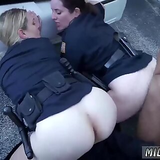 Ebony milf fuck We are the Law my niggas, and the law needs dark-hued cock!